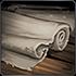 File:Cloth Rolls.png