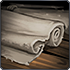 Файл:Cloth Rolls.png