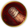 Injury permanent icon 07.png