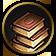 File:Trait icon 11.png