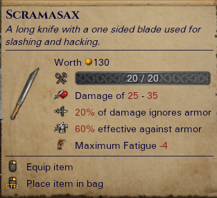 File:Scramasax-0.png