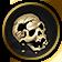 File:Trait icon 12.png