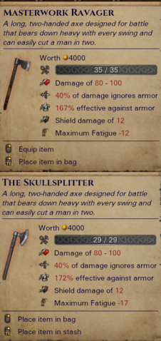 File:Unique 2 handed axes.png