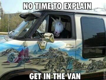 File:Get in the Van.jpg