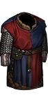 File:Inventory faction armor 01.png