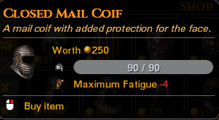 File:ClosedMailCoif.PNG