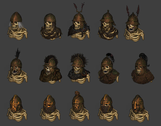 File:AncientDeadConcept.jpg
