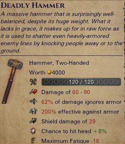 File:Deadly Hammer.png