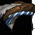 File:Inventory faction helmet 2 06.png