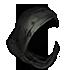 File:Inventory helmet 63.png