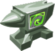 File:Portableanvil.png