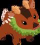 Treepir