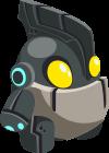 File:Spybot.png