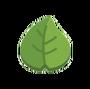Element-Leaf