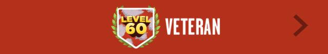 File:Achieve vet.jpg