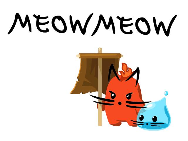 File:Meow Meow Troop Logo - Hopefully Final .png