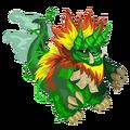Kappacolossus