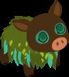 File:Vineswine.png