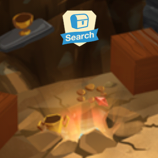 File:Search02.png
