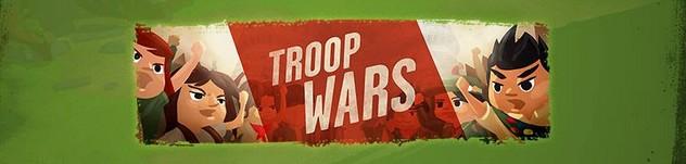 File:Troop Wars.jpg