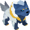 File:Cloudhound e.png