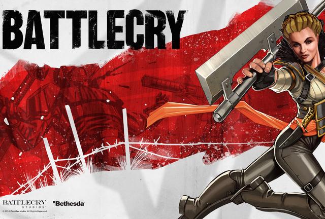 File:Wikia-Visualization-Main,battlecry.png