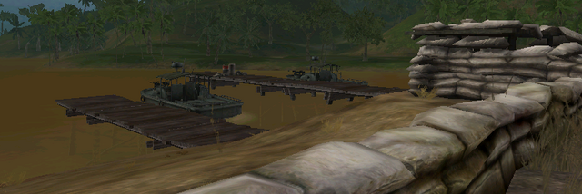 File:BFV OPERATION HASTINGS USARMY BASE DOCKS.png