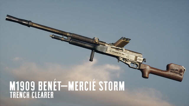 File:M1909 - Trench Clearer.jpg