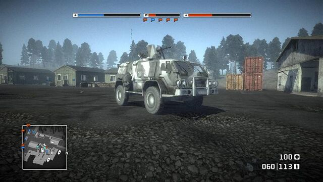 File:BFBC GAZ-3937 VODNIK.jpg