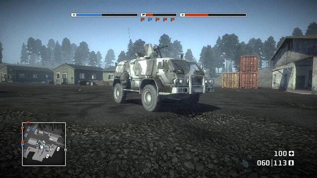 Datei:BFBC GAZ-3937 VODNIK.jpg
