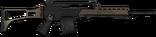 MG36 Render BFP4F