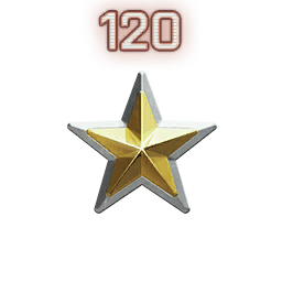 File:Rank 120.png