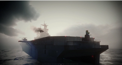 BF3 Carrier.png