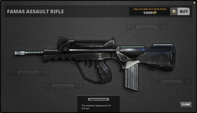 File:Battlefield Play4Free FAMAS In-Game.png