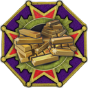 File:Solid Gold.png