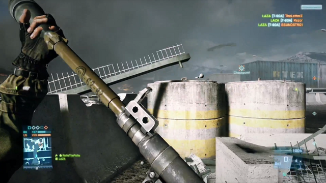 File:BF3 RPG-7 realod T-90A killfeed.PNG