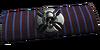 BF4 Team Deathmatch Ribbon