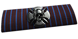 File:BF4 Team Deathmatch Ribbon.png