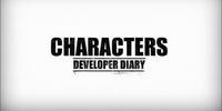 Battlefield: Bad Company Developer Diary - Characters