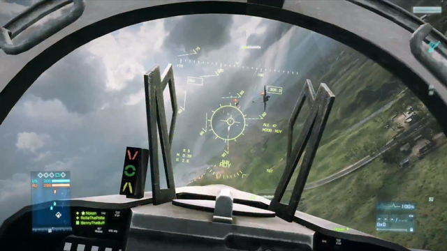 File:BF3 F-18 HUD engaging.PNG