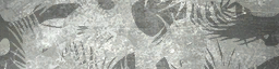 File:BF4 Palm Snow Paint.png