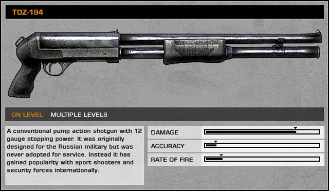 File:BFBC2 TOZ-194 Stats.png