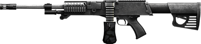 File:Battlefield 3 LSAT HQ Render.png