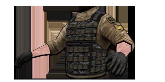 File:Beta Force Uniform.png