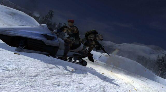 File:BF2MC Snowmobile.jpg