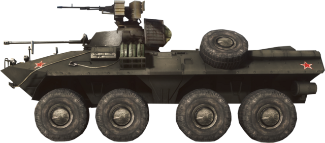 File:Btr90 fancy.png
