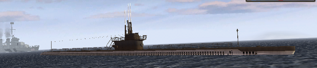 File:BF1942 GATO CLASS SUBMARINE USN.PNG