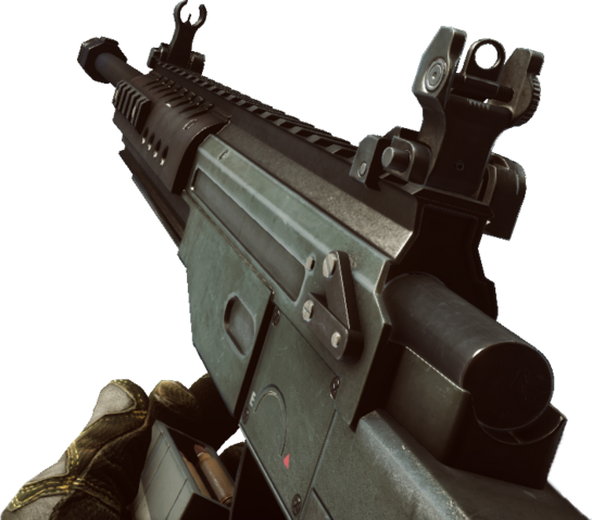 File:BF4 JNG-90-3.png