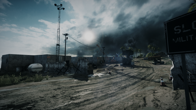 File:Bf3 2012-11-14 13-47-21-47.png