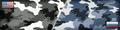 Thumbnail for version as of 19:12, November 27, 2011